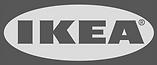 IKEA Kopie.png