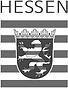 Land Hessen Kopie.png