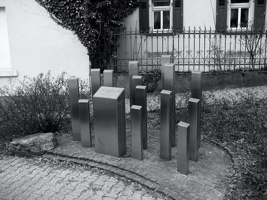 Nordenstadt IMG_5556 Kopie 2.jpg