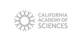 CAL Academy Kopie.png