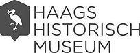 Haags Historisch Museum Kopie.jpeg