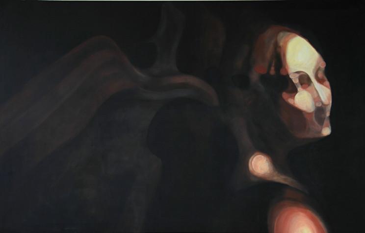 Brown Angel (2009)