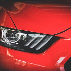 Premio RC auto in calo del 5,1%