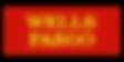 logo-of-wells-fargo.png