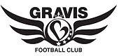 GRAVIS FC