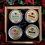 Thumbnail: Mini Sampler Gift Box
