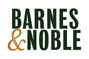 barnes-and-noble-logo.jpg