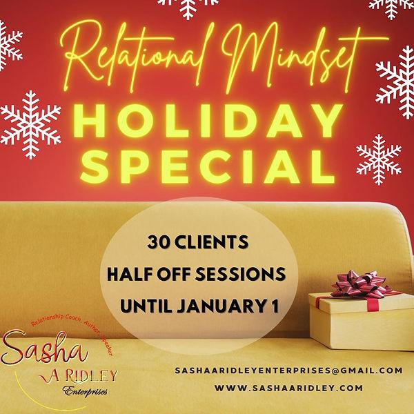 Holiday Special Flyer.jpg
