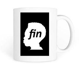 Coffee Mug Mock Up.jpg
