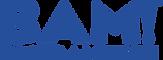 BookAMilliion Logo.png