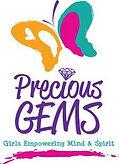 P Gems Logo.jpg