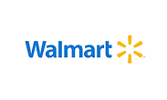 WalMart PNG.png