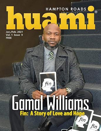 HUAMI Cover.jpg