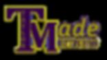 TM Logo Clean.png