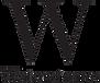 Waterstones-logo-2.png