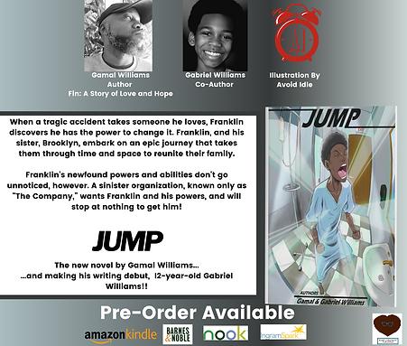 Jump Announcement Flyer V2 (librefrankli