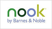 barnes and noble nook.jpg
