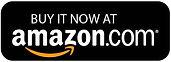black amazon logo.jpg