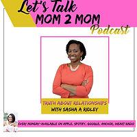 Mom 2 Mom Podcast.jpeg