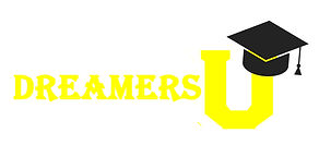 Dreamers U 5.jpg