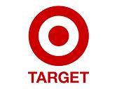 Target PNG.png