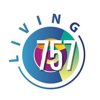 Living 757.jpg