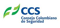 CCS-logo-consejo-colombiano-de-seguridad