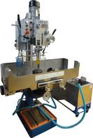 Automated Drill Press.jpg