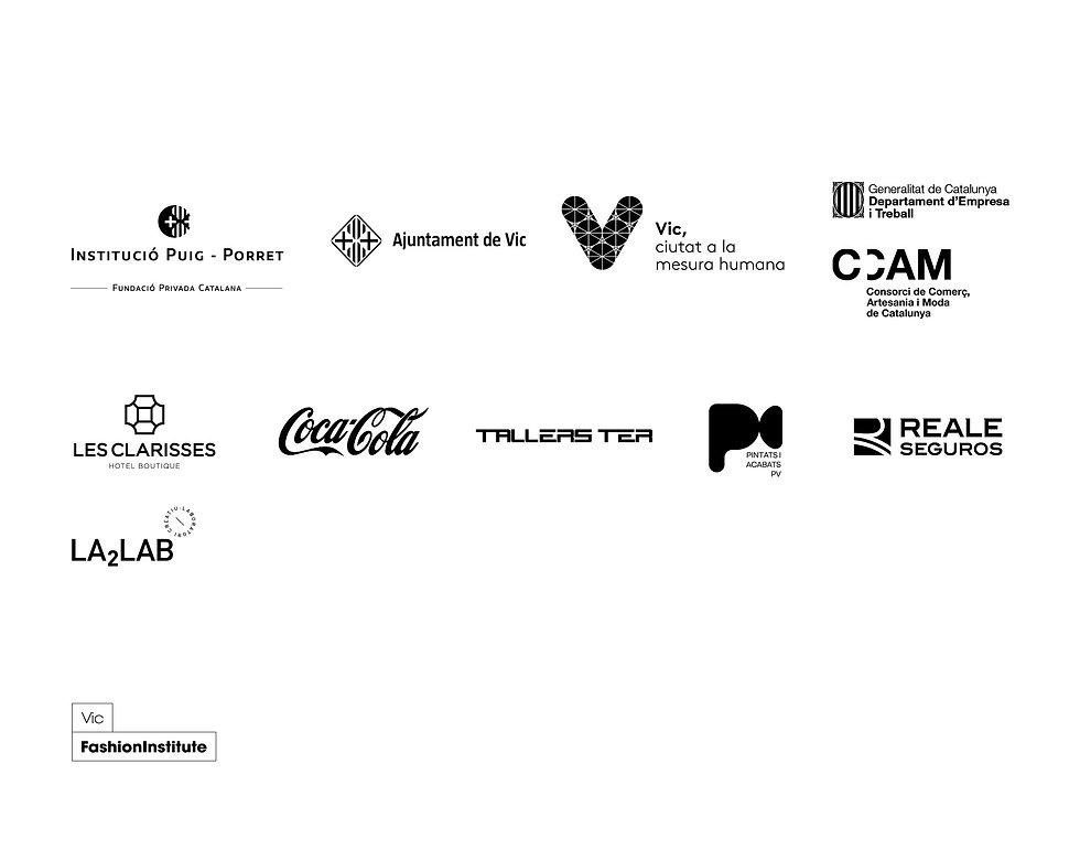 sponsors-ok.jpg