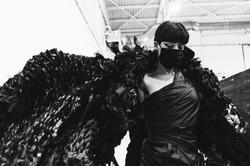 Vic Fashion - Photo by Yuriy Ogarkov_022