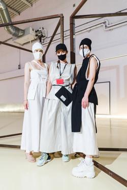 Vic Fashion - Photo by Yuriy Ogarkov_013