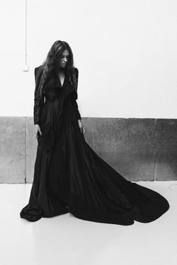 Vic Fashion - Photo by Yuriy Ogarkov_030