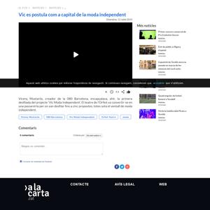 Screenshot_2020-02-25+Notícies+-+Vic+es+