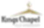 Kings Chapel Logo - Colour-2.png