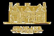 Stanlake-Park--logo-27092019.png
