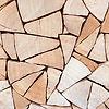 drvo1.jpg