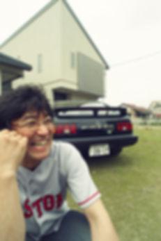 2013.04.15_01.jpg
