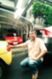 2012.10.05_01.jpg