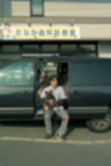 2012.12.11_01.jpg