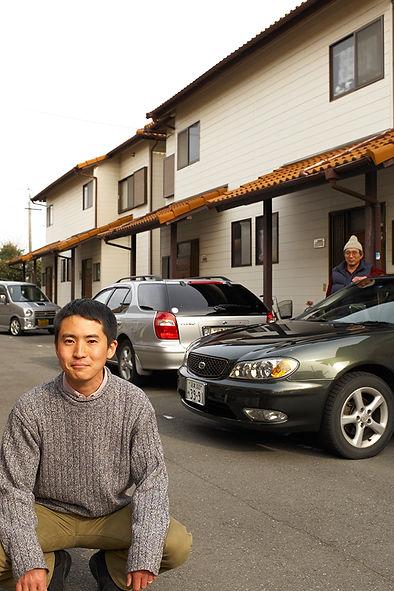 2012.12.09_01b.jpg