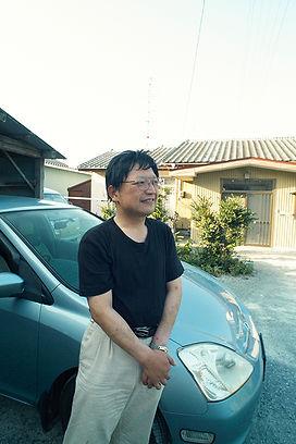 2012.10.02_01.jpg