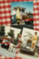 2012.12.10_09.jpg