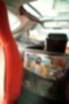 2012.10.05_06.jpg