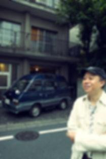 2012.10.03_01b.jpg