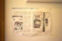 2012.12.11_08b.jpg