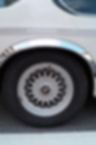 2012.10.01_04.jpg