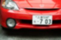 2012.10.05_02.jpg