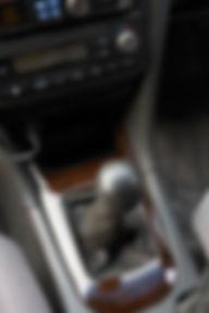 2012.12.09_06.jpg