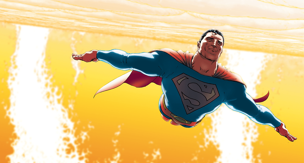 All-Star-Superman-3.png
