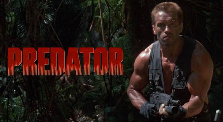 predator-1987.jpg